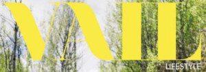Vail Lifestyle Magazine logo