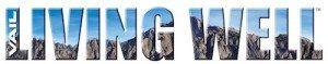 VailLivingWell-logo