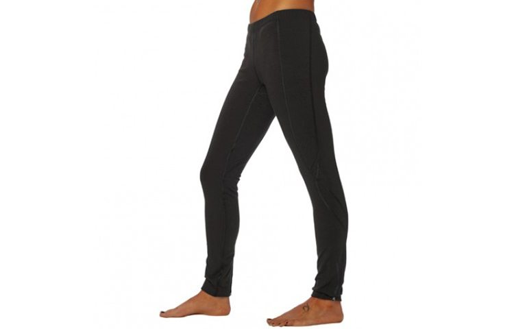 Gear Review: SportHill Saga II 3SP Women's Tight