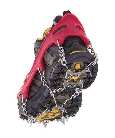Gear Review: Kahtoola MICROspikes