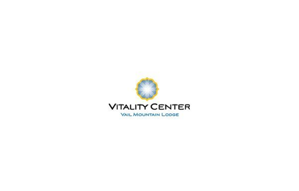 3 Crucial elements for Vitality in the Aging Athlete