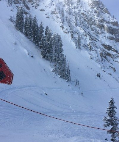 Deer Valley Freshies: Fun Terrain, Divine Food and (the new) Solitude