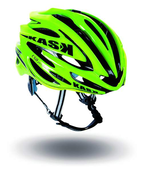 Kask Bike Helmets