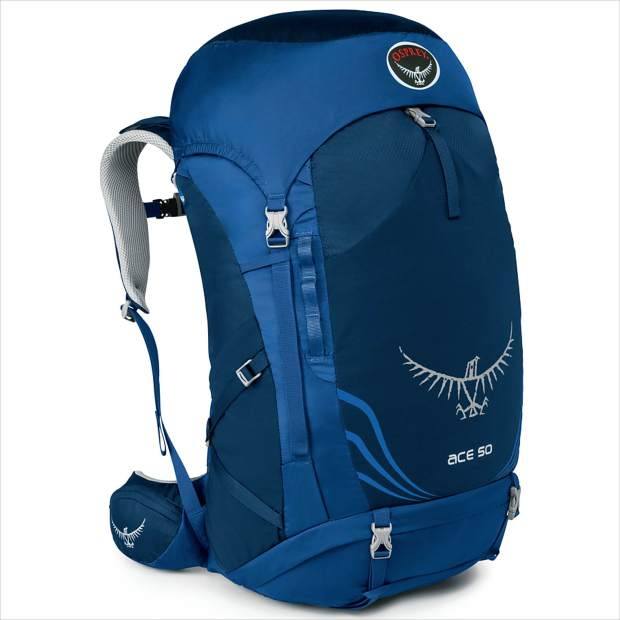 Osprey Ace Kids' Backpack