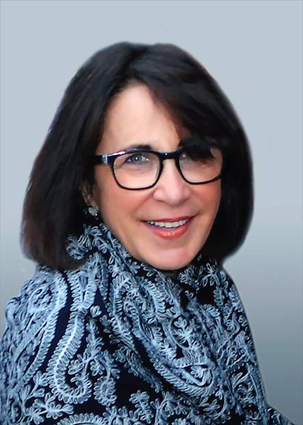 Dr. Deborah Zwick is a clinical psychologist who focuses on psychological assessment and psychotherapy. Zwick practices out of her office in Avon.