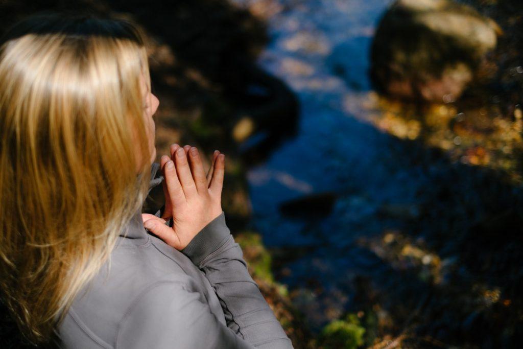 Kim Fuller Yoga