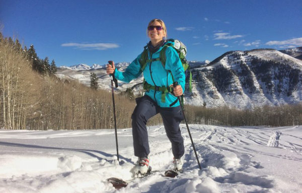 Gear Review: Patagonia Refugitive Jacket and Pants