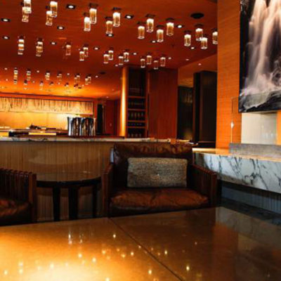 The Ritz-Carlton, Bachelor Gulch opens new signature restaurant, Wyld