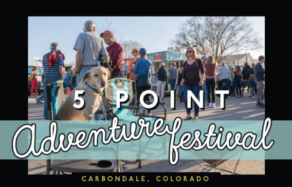 5Point Adventure Festival's Lasting Impression