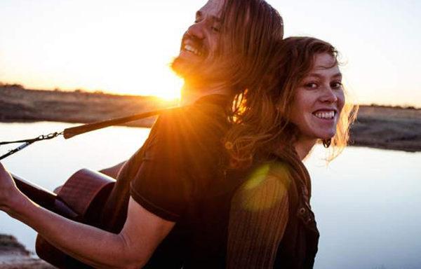 Tierro, Bridget Law & We Dream Dawn to light up the Vilar on Nov. 3